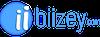 biizey.com
